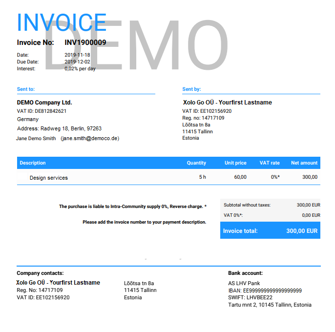 XoloGo_demo_invoice.png