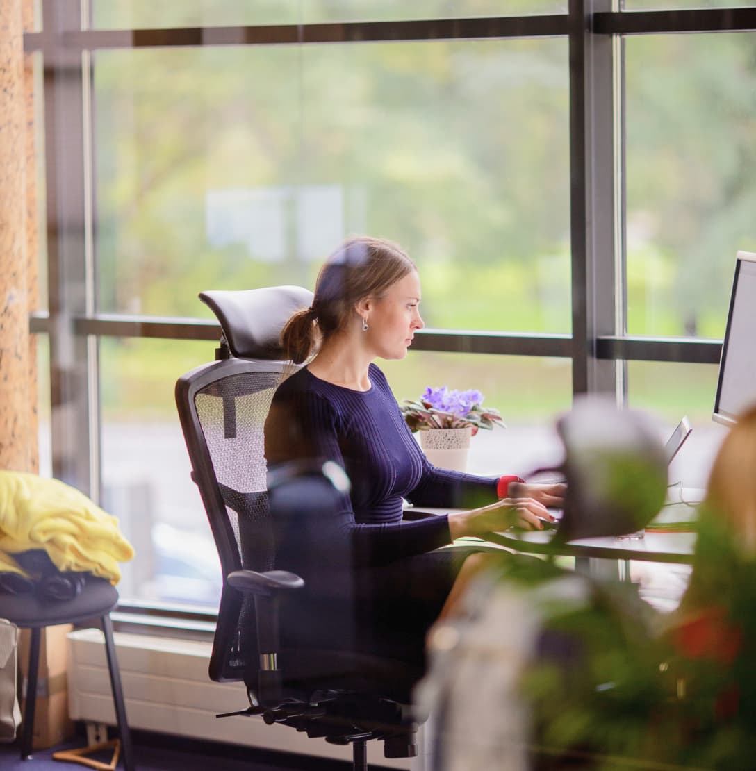 Image of Xolo office 3
