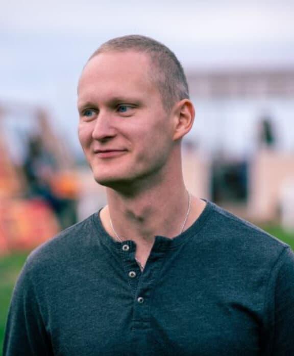Image of Egon