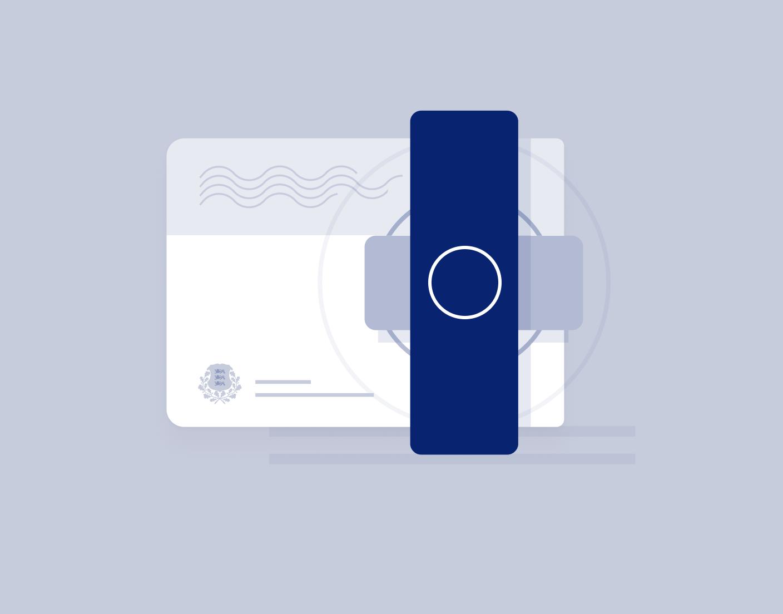 Image of Invoice