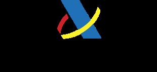 Logo de Caixabank